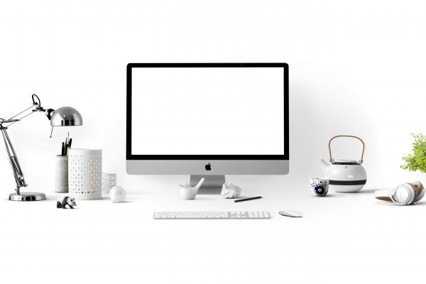 wmiw-branding-freelance-marketing-consultant