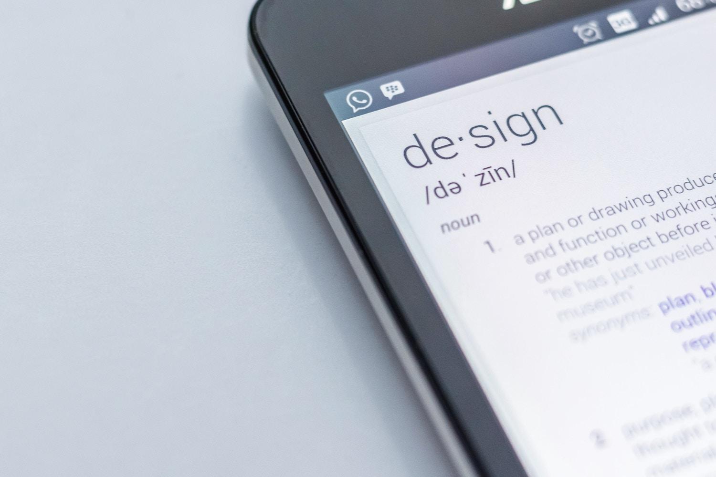consumer-reclaim_web_design_WMiW